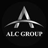 ALC Group Şirketleri
